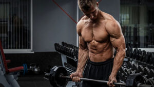 Can Taking Clenbuterol Help Build Muscle