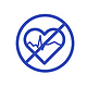No Side Effects Icon